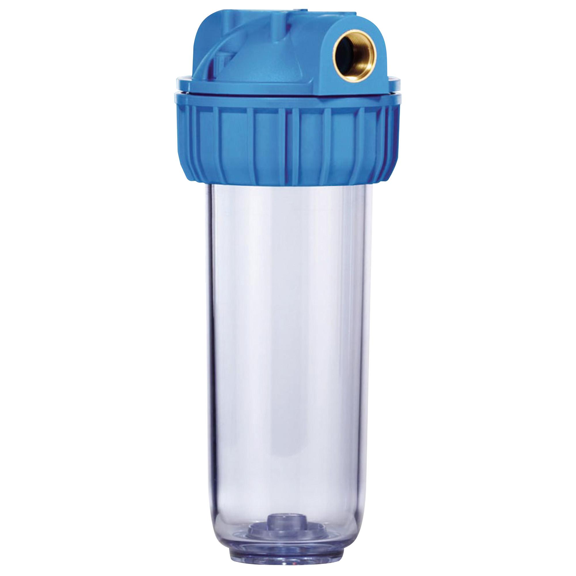 Фильтра для воды в казани